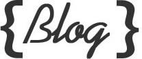 Blog Miink