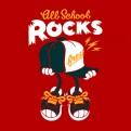 All School Rocks