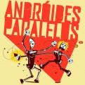 andróides paralelos
