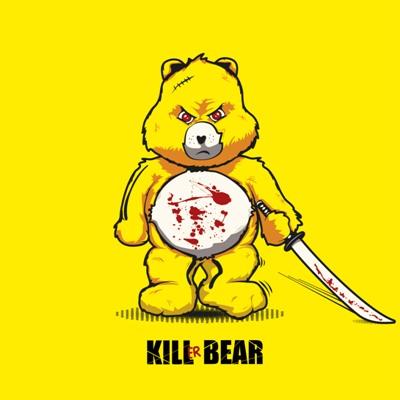 Killer Bear